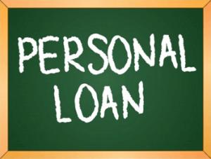 Personal Loans 3-in-1 Plan