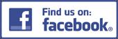 EasyCashLoans Facebook Page