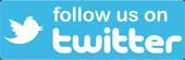 EasyCashLoans Twitter Page